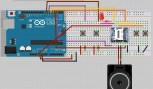 wtv020-sd-to-arduino